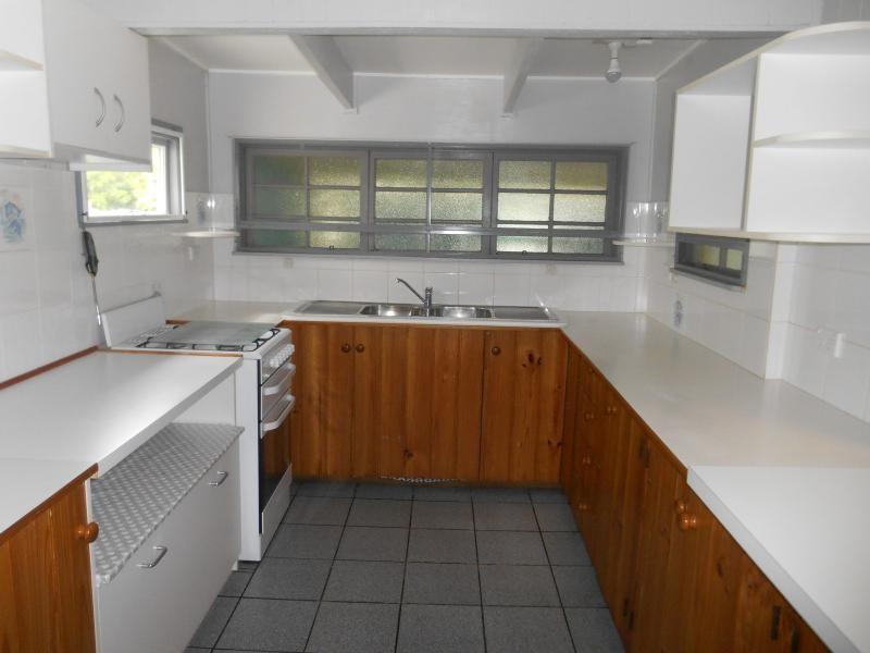 Wal Pavey Real Estate - Maryborough Real Estate - Tinana